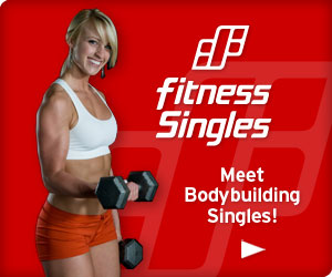 Fit singles dating