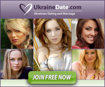 Best russian dating service