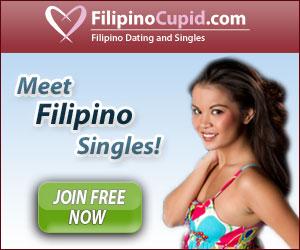vaimo filippiineiltä